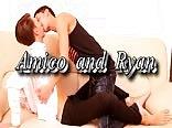 TBW : Amico-Ryan