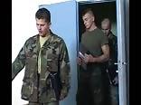 Cadet School - Szkola Kadetow