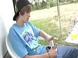 M Video 3159 bigwacu extremely hot teen cums