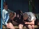 M Video 3172 bigsucu Twink 3some