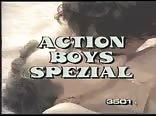Action boys spezial 3501