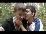 M Vid 4905 bigsucu Sex in the Woods