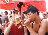 Boys from Austria