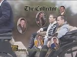 The Collector (Vintage)