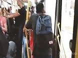 Bus T59