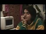 All Boys/Poikien bisnes (2009) - Documentary
