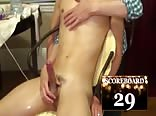 Edging Competition (720p30, below ,6GB).mp4