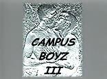 Campus Boyz