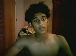 HOT BOY FROM INDIA