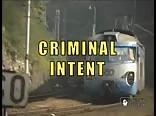 Criminal Internet Twink Porn - Full Gay Tube