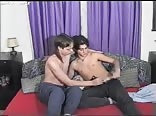 ANAIS : PLEASE TOUCH ME - VINTAGE GAY TEEN SEX VIDEOS