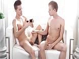 M V 8185 bbsucu Red Vine & Cum Bare Sex Porn Boys 985