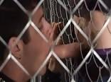 M V 8248 bbsucu Bare In The Cage Boys Sex Porn 248