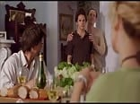 AA Vid S - Mirrors (gay themed short film)
