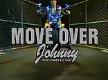Move over Johnny - Classic Gay Porn