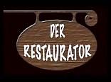 Momak Restaurator i drugari