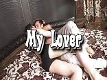 ANAIS : My Lover Gay Teen Sex Boys 3062
