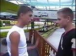 Gay Teen Porn Videos Russians In Prauge full movie