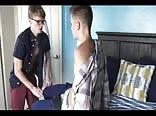 Skinny Teen Boys BB and Rim - Porn