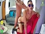 bareback cam sex three gay tube