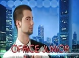 Office junior gay porn videos full movie
