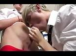 School boys porn fuck gay tube young videos