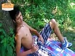 Young gay twinks boy gay tube Bfh solo 1