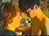 Cum Boys Gay Teen Porn Vintage Vintage Videos