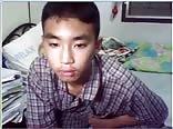Boy teen Asian cam porn gay tube