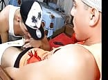 AA Vid - Gay porn hot latino boys bareback