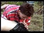 Dünen Spritzer Gay Porn Classic Teens Sex Videos