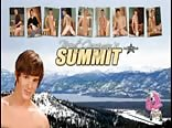 Brent Corrigan's Summit Gay Porn Videos