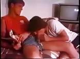 classic straight boys gay porn videos