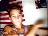 American jerk off gay teen porn