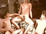 Gero extra 05 Mexican Boys Porn Gay Tube