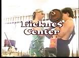 Ficknes Center Gay Porn Videos