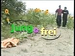 Man's Best Jung & Frei (Young And Free) Gay Teen Porn