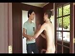 summer teens gay boys porn
