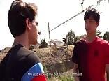 Gay Teen Porn Duo Twink Videos Sporty
