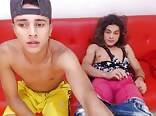 Twinks fuck Boys Gay Porn Tube Webcam Couple Cute