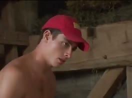 Heartland - Gay Short (BOYS ON FILM 10 SEGMENT)