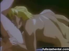 Hentai gay pilots