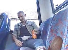 Skin in bus 2