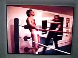 Wrestling 26